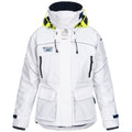 WESTCOAST Women's Foul Weather Gear COASTAL Jacket