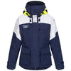 WESTCOAST Women's Foul Weather Gear COASTAL Jacket - WESTCOAST Swedish Sailingwear