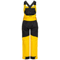 WESTCOAST Women's Foul Weather Gear OCEAN Set - WESTCOAST Swedish Sailingwear