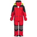 WESTCOAST Women's Foul Weather Gear OCEAN Set
