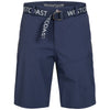 WESTCOAST Men's SHORTS Fast Dry Sailing Shorts Outdoor