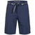 Men's SAILING SHORTS, fast dry, outdoor - WESTCOAST Swedish Sailingwear
