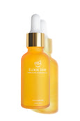 Sparkle - Under Eye Nourishing Oil - Elixir Dew