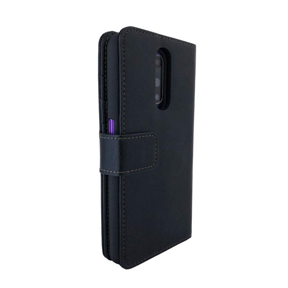 OPPO Wallet Folio Case for R17 Pro