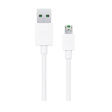 Load image into Gallery viewer, [OEM PACKAGE] OPPO VOOC Micro USB Cable
