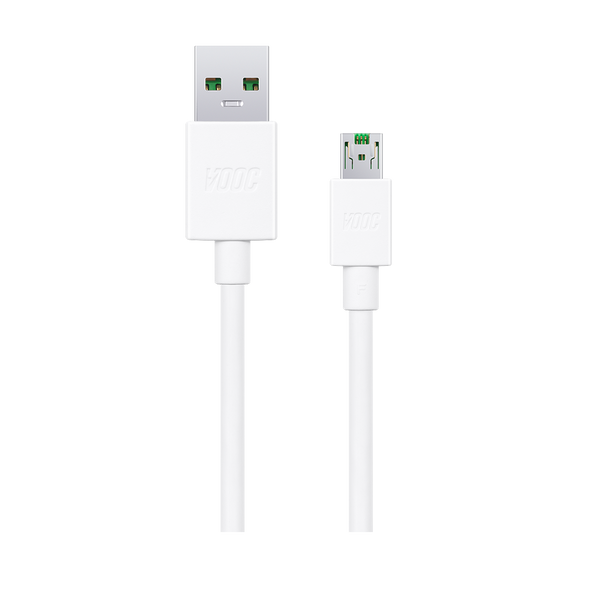 [OEM PACKAGE] OPPO VOOC Micro USB Cable