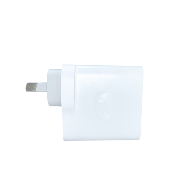 [OEM PACKAGE] OPPO Charger (18 Watts)