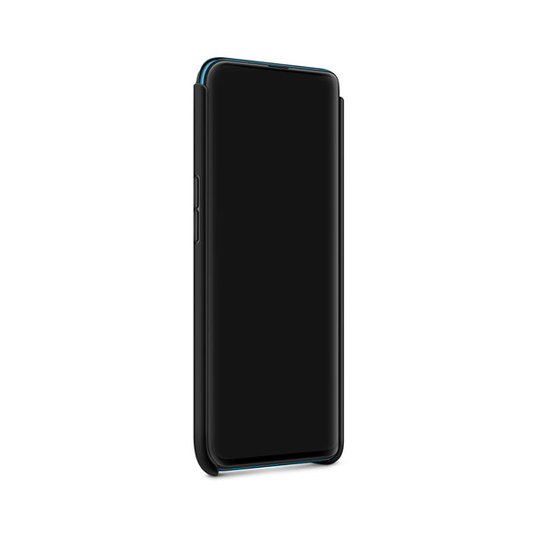 OPPO Fashion Protective Case for Find X