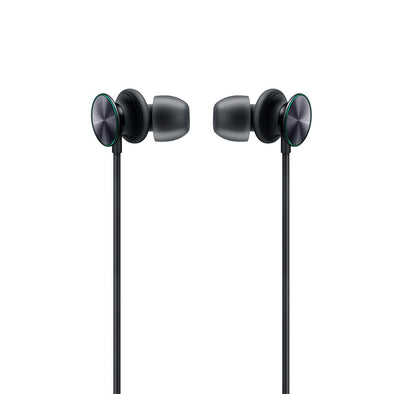 OPPO O-Fresh Stereo Earphones (3.5mm)