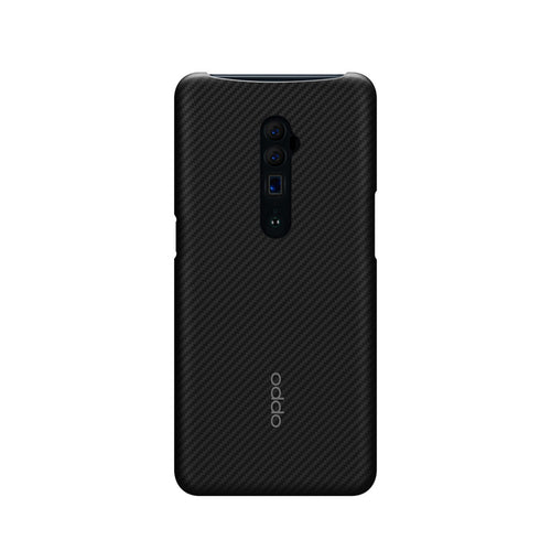 OPPO Aramid Fiber Protective Case for Reno 10X Zoom