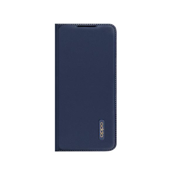 OPPO Find X2 Lite Wallet Protective Case