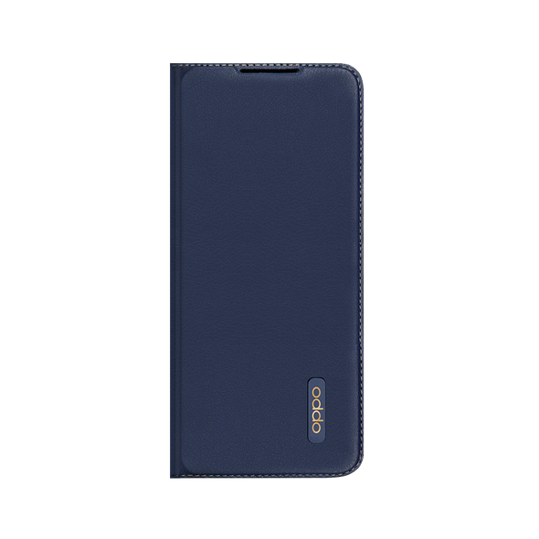 OPPO Find X2 Pro Wallet Protective Case