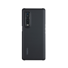 Load image into Gallery viewer, OPPO Aramid Fiber Protective Case for Find X2 Pro