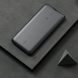 OPPO VOOC Flash Charge Power Bank (USB to Type-C)