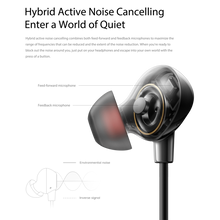 Load image into Gallery viewer, OPPO Enco Q1 Wireless Noise Cancelling In-ear Headphones