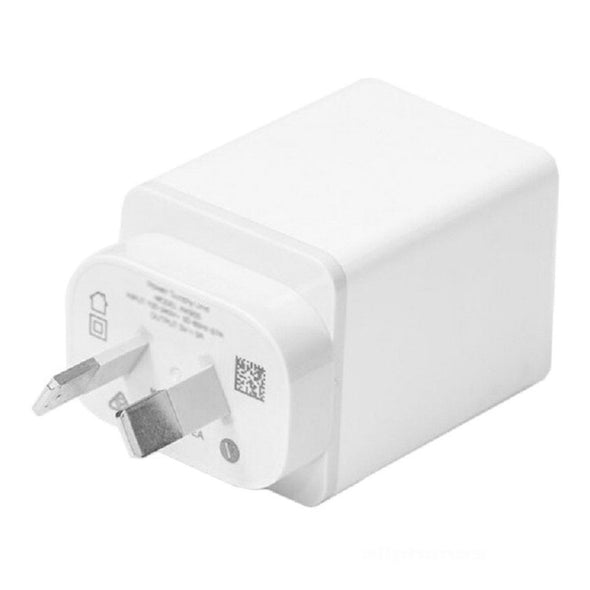 OPPO VOOC Flash Charger Mini