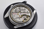 Seiko Skyliner Date 1969 Nippon Telegraph and Telephone - LumeVille