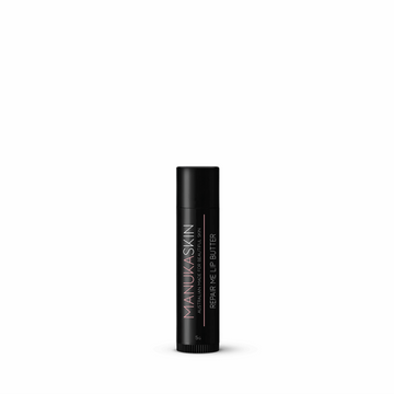 Repair Me Lip Butter