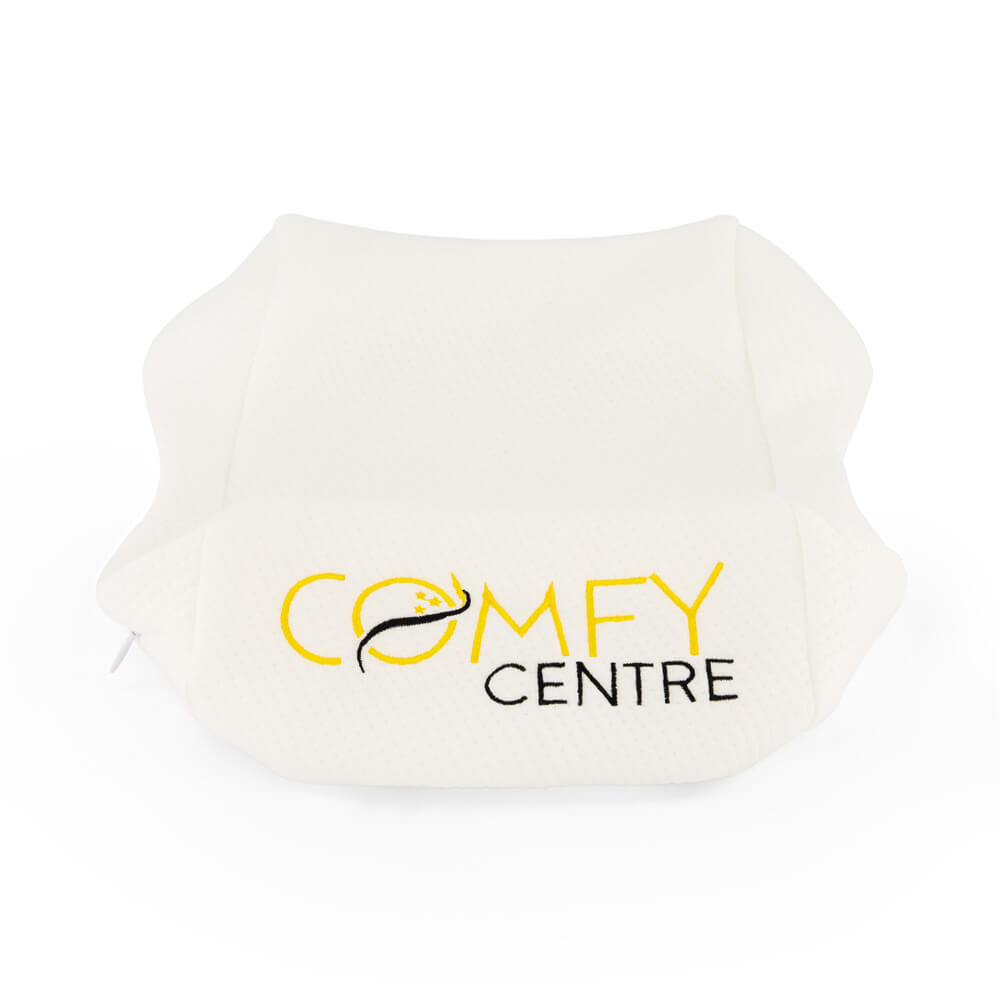Knee Pillow Separate Cover