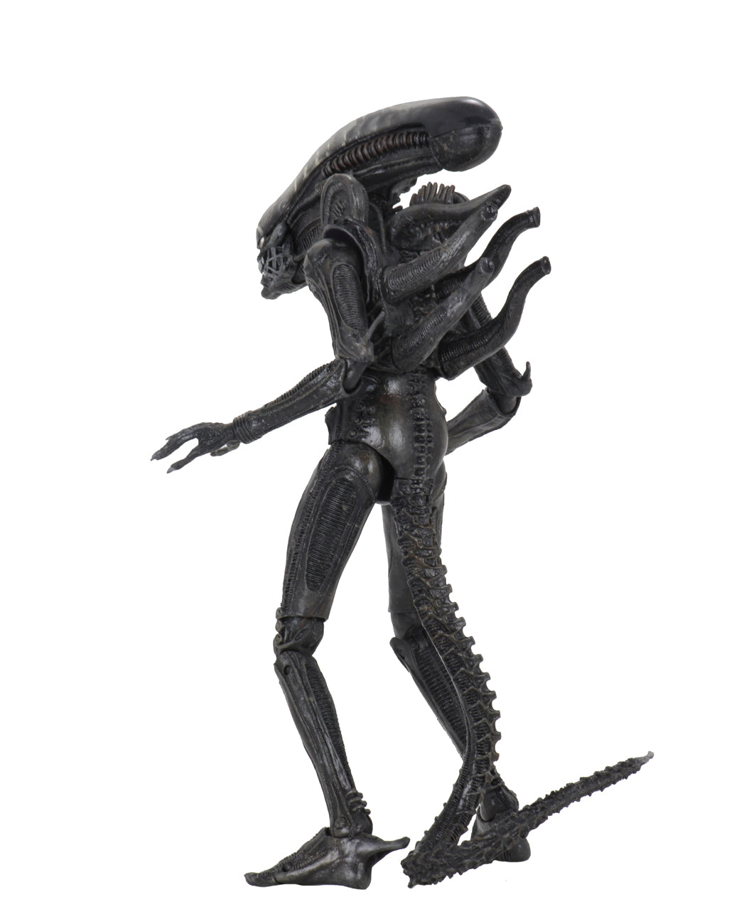 Alien 40th Ultimate Anniversary Big Chap - Limited Edition - NECA