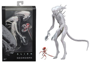 "Alien Covenant - 9"" Scale Figure - Series 1 - Limited Edition - NECA"