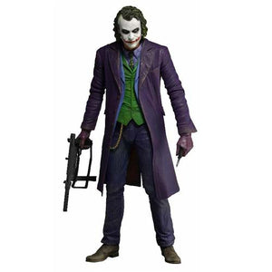 "The Joker - 18"" Scale Figure - Limited Edition - NECA"