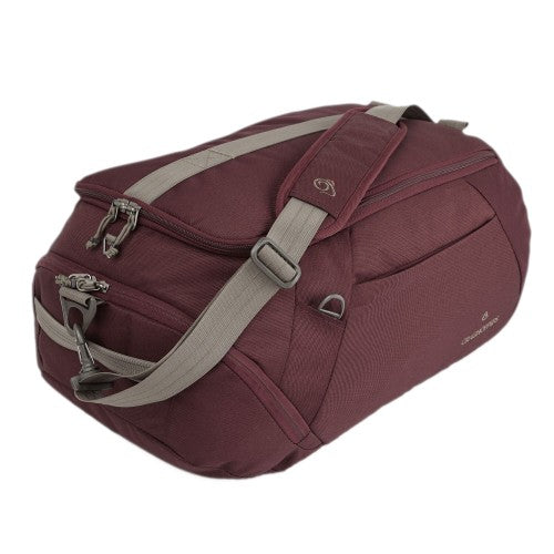 Front - Craghoppers 10.5 Gallon Duffle Bag