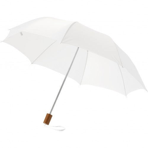 Front - Bullet 20 Oho 2-Section Umbrella