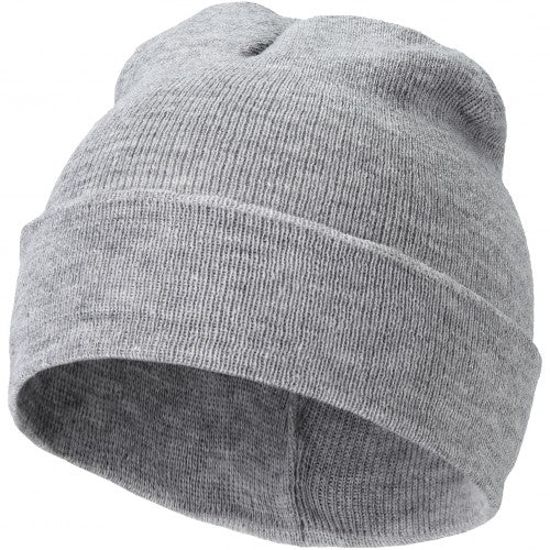 Front - Bullet Irwin Beanie