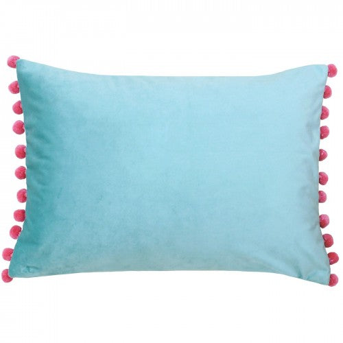 Front - Riva Home Fiesta Cushion Cover