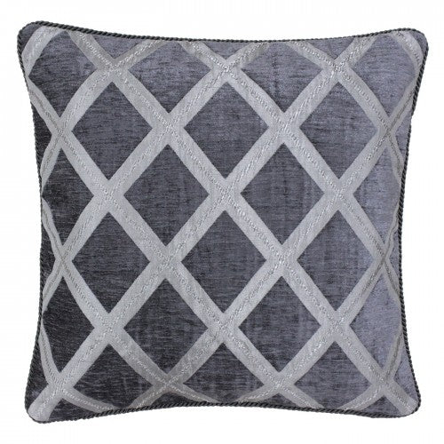 Front - Riva Paoletti Hermes Cushion Cover