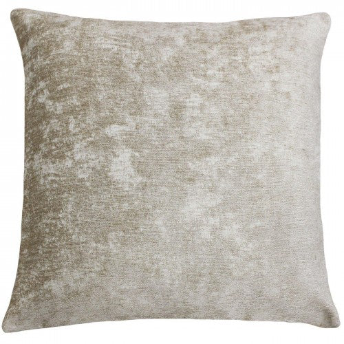 Front - Riva Paoletti Hampton Cushion Cover