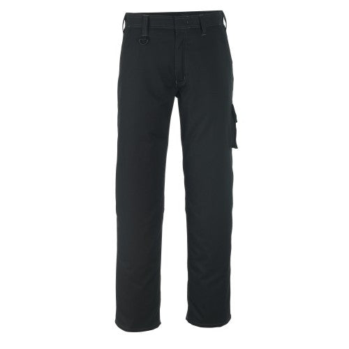 Front - Mascot Mens Berkeley Work Trousers (Regular And Tall) / Mens Workwear