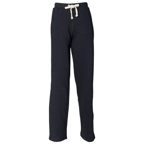 Front - Front Row Womens/Ladies Track Pants / Jogging Bottoms