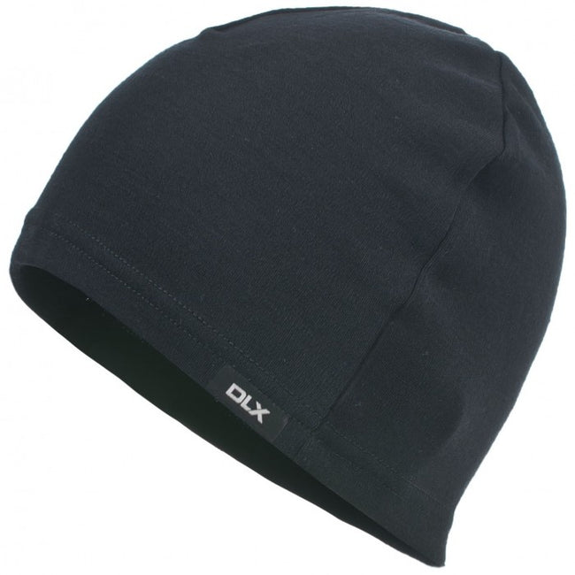 Front - Trespass Adults Unisex Kanon Wool Beanie Hat