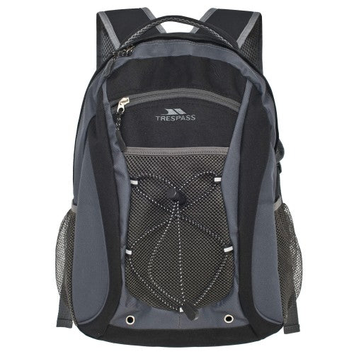 Front - Trespass Neroli Rucksack/Backpack (28 Liters)