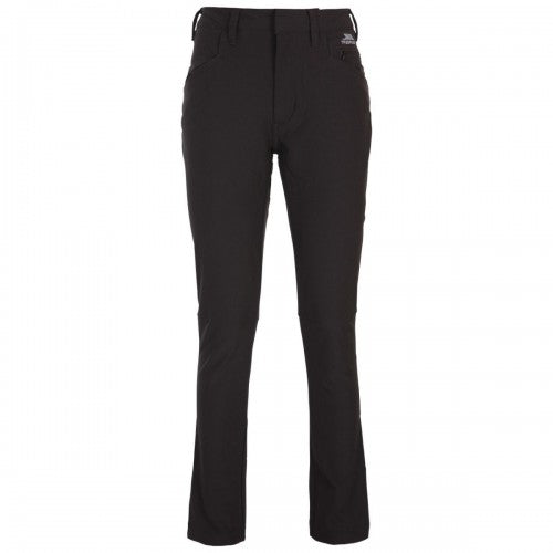 Front - Trespass Womens/Ladies Catria Pants