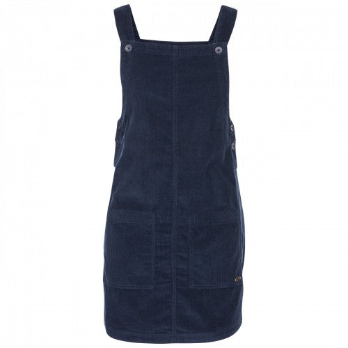 Front - Trespass Womens/Ladies Twirl Casual Dress