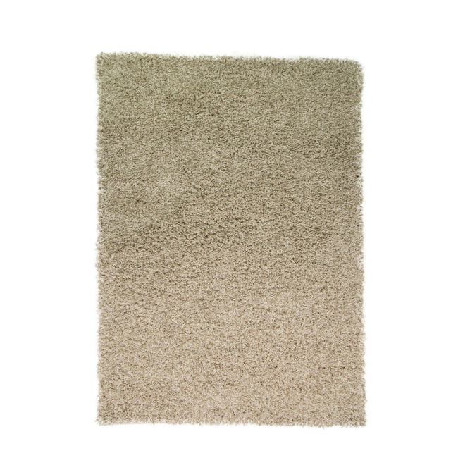 Natural Mix - Front - Flair Rugs Nordic Cariboo Floor Rug