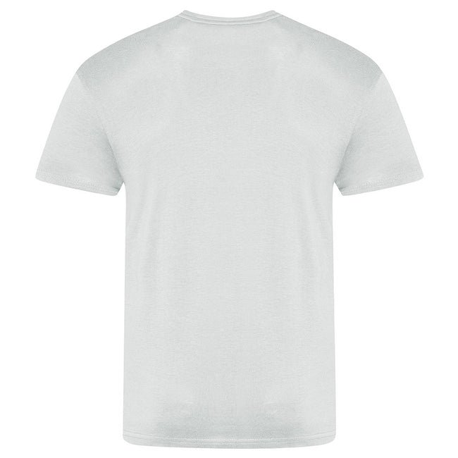 Royal Blue - Front - AWDis Just Ts Mens The 100 T-Shirt