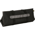 Heather Charcoal - Lifestyle - California Innovations 56-Can Lasana Cooler Tote