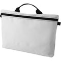 White - Front - Bullet Orlando Conference Bag (Pack of 2)