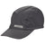 Seal Gray - Front - Regatta Great Outdoors Unisex Waterproof III Baseball Cap