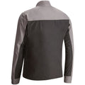 Caviar - Front - Callaway Mens Corporate Waterproof Jacket