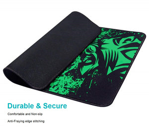 ElitePro Gaming Mouse Pad