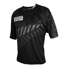 Tineli NZ Trail Jersey