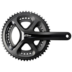 Shimano 105 5800 11 Speed Chainrings