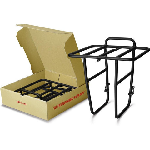 Specialized Pizza Rack