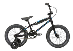 "Haro Shredder 16"" Boys 2021"