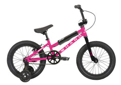 "Haro Shredder 16"" Girls 2021"